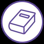rch_courses_purple_mktg