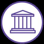 rch_funding_purple_mktg