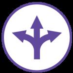 rch_pathways_purple_mktg