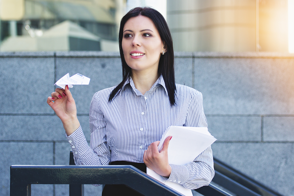 9 must-know job interview tips