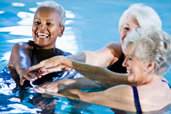 Fun ways to create memories in Queensland for those aged 65+