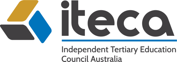 ITECA - Independent Tertiary Education Council Australia
