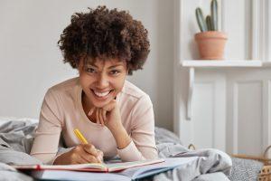 aged care skills checklist