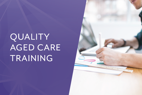 Choosing a quality training provider: it's vital
